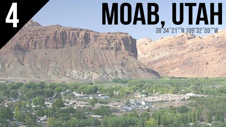 4 MOAB.jpg