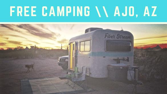 free-camping-%5c%5c-ajo-az