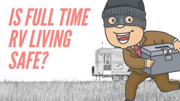 is-full-timerv-livingsafe