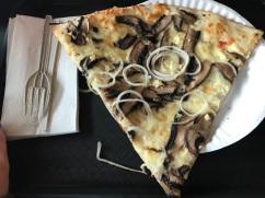 Paradox Pizza